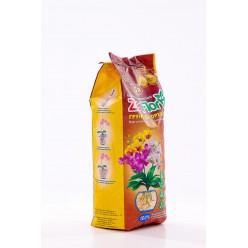 Влагосберегающий грунт Zeoflora для орхидей 2,5л