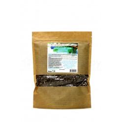 Торф кокосовый с агроперлитом (субстрат) 1л