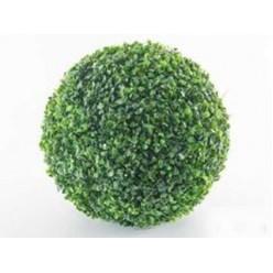 Самшит искусственный шар, диаметр 33 см