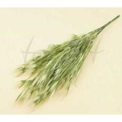 Трава искусственная декоративная, 45 см