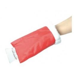 Скребок для льда ALASKA микс, Т0027456