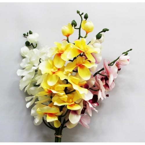 Букет из орхидей таиландских купить минск, можно