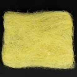 Сезаль флористическая  50 грамм микс R009
