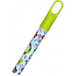 Щётка с длинной ручкой (30х130 см)