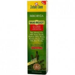 Микориза Vaxi-Root для хвойных и лиственных растений