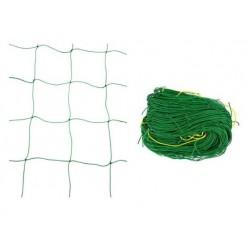 """Сетка для огурцов и вьющихся растений 0,9х3,6м """"GARDEN LINE"""" JAW9355"""