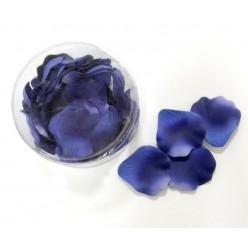 Лепестки роз фиолетовых (50 шт/уп) 07.7791