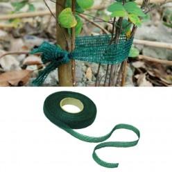 Тесьма для подвязывания растений, деревьев 3м х 3шт JAW9416
