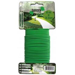 Проволока для подвязки растений  3ммх6м LAR1831