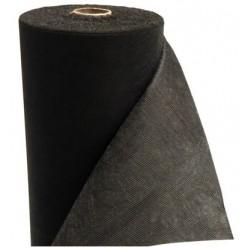Агроволокно черное  50гр/м2  1,0 м х 20м AGO0441