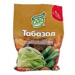 Табазол, 1кг