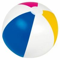 Мяч пляжный надувной 40 CM
