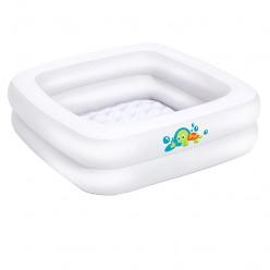 Детский надувной бассейн Bestway 51116
