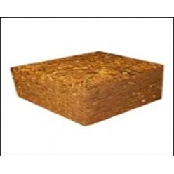 Кокосовый субстракт, 5 кг блок