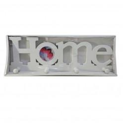 Рамка для фото Вешалка Home арт. 8114/4675121