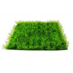 Трава искусственная арт. 202321