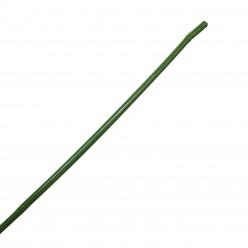 Палка бамбуковая 90 см 8/10мм