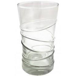 Набор стеклянных стаканов для напитков 6шт/уп 350 мл SCT1663