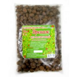 Дренаж керамзитовый (пакет 1 л.) БФ01184
