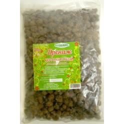 Дренаж керамзитовый (пакет 2 л.) БФ00941