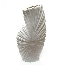 Ваза керамическая арт. YD14W36-L