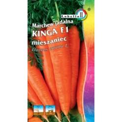 "Морковь Кинга 5г. ""LOBELIA II"""