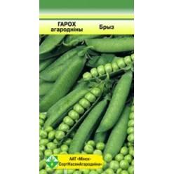 Горох Бриз овощной 15
