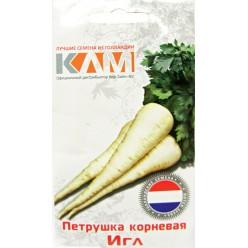 """Петрушка корневая """"Игл"""" 1г"""