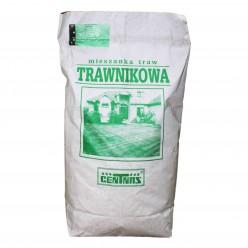 Семена травы газонной Универсал 5 кг.