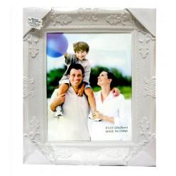 Рамка для фото 20 х 25 см. арт. 25987