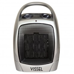 Тепловентилятор электрический VISSEL PTC-905