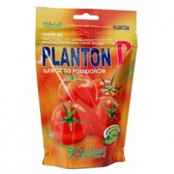 Удобрение для помидор 200 грамм