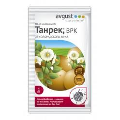 Танрэк 1мл ампула инсектицид